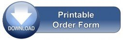 download printable order form