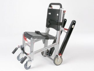 59T EZ Glide Evacuation Chair