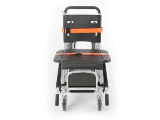 bariatric lbs ezi glide evacuation chair