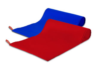 bariatric slide sheets