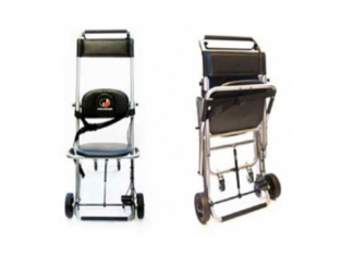 ec2 evacuation chair