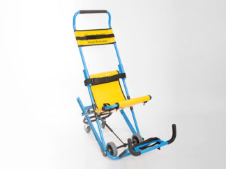 Evac+Chair 500H Evacuation Chair