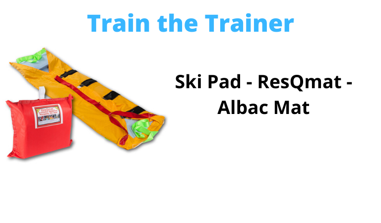 trainer the trainer course